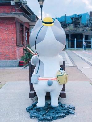 cat village taiwan29