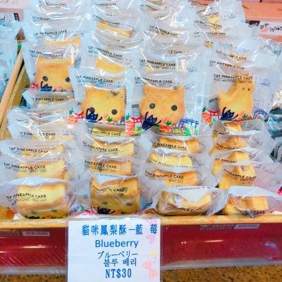 cat village taiwan23