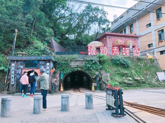 cat village taiwan25